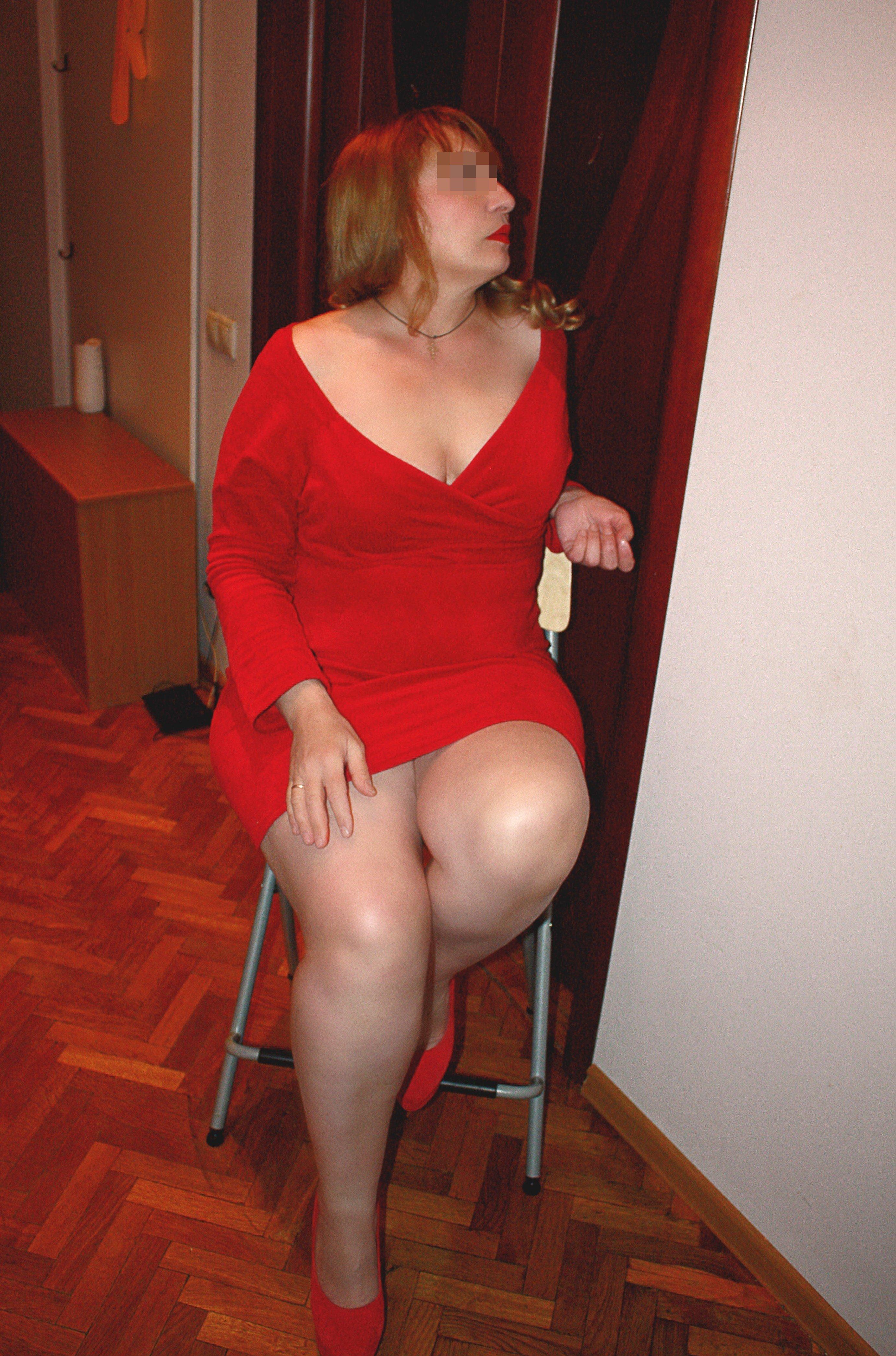 Фото старые проститутки